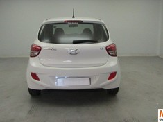 2015 Hyundai Grand i10 1.25 Fluid Western Cape Bellville_2