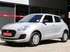 2019 Suzuki Swift 1.2 GA Gauteng Pretoria_0