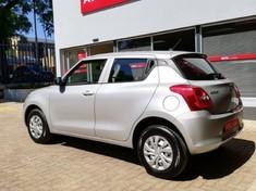 2019 Suzuki Swift 1.2 GA Gauteng Pretoria_2