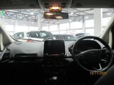 2020 Ford EcoSport 1.0 Ecoboost Titanium Kwazulu Natal Pinetown_4