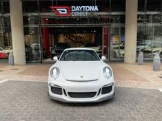 2014 Porsche 911 GT3 991 Gauteng Johannesburg_1