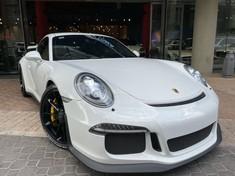 2014 Porsche 911 GT3 991 Gauteng Johannesburg_2