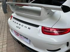 2014 Porsche 911 GT3 991 Gauteng Johannesburg_3