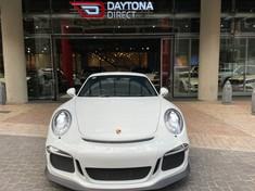 2014 Porsche 911 GT3 991 Gauteng Johannesburg_4