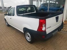 2021 Nissan NP200 1.6  Pu Sc  Gauteng Roodepoort_2