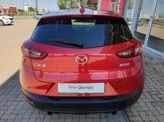 2018 Mazda CX-3 2.0 Dynamic Gauteng Roodepoort_3