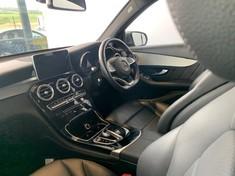 2019 Mercedes-Benz GLC 220d AMG Western Cape Paarl_4