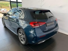 2019 Mercedes-Benz A-Class A 250 AMG Auto Western Cape Paarl_2