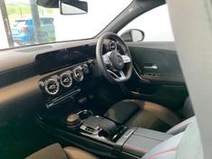 2020 Mercedes-Benz A-Class A 200d Auto Western Cape Paarl_3