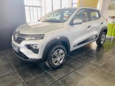 2020 Renault Kwid 1.0 Dynamique 5-Door North West Province Rustenburg_1