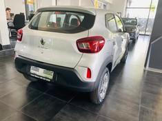 2020 Renault Kwid 1.0 Dynamique 5-Door North West Province Rustenburg_2