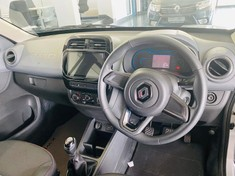 2020 Renault Kwid 1.0 Dynamique 5-Door North West Province Rustenburg_3