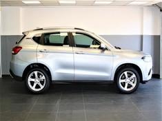 2020 Haval H2 1.5T Luxury Auto Gauteng Johannesburg_1