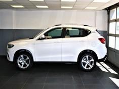 2020 Haval H2 1.5T Luxury Auto Gauteng Johannesburg_3