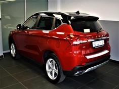 2020 Haval H2 1.5T Luxury Auto Gauteng Johannesburg_2