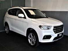 2021 Haval H2 1.5T City Auto Gauteng