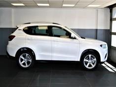 2021 Haval H2 1.5T City Auto Gauteng Johannesburg_1