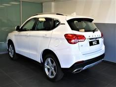 2021 Haval H2 1.5T City Auto Gauteng Johannesburg_2