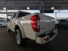 2021 GWM Steed STEED 5E 2.0 VGT XSCAPE Double Cab Bakkie Gauteng Johannesburg_3