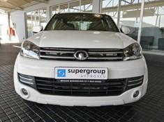 2021 GWM Steed STEED 5E 2.0 VGT SX Double Cab Bakkie Gauteng Johannesburg_1