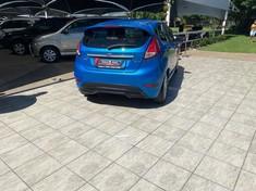 2016 Ford Fiesta 1.0 Ecoboost Titanium Powershift 5-Door Gauteng Vanderbijlpark_2