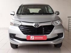 2019 Toyota Avanza 1.5 SX Mpumalanga Secunda_1
