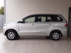 2019 Toyota Avanza 1.5 SX Mpumalanga Secunda_2