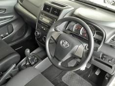 2019 Toyota Avanza 1.5 SX Mpumalanga Secunda_3