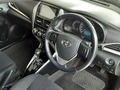 2019 Toyota Yaris 1.5 Xs CVT 5-Door Mpumalanga Secunda_3