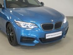 2019 BMW 2 Series BMW 2 Series M240i Coupe Kwazulu Natal Pinetown_1