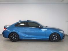2019 BMW 2 Series BMW 2 Series M240i Coupe Kwazulu Natal Pinetown_2