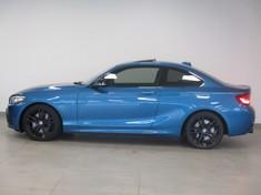 2019 BMW 2 Series BMW 2 Series M240i Coupe Kwazulu Natal Pinetown_4