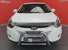 2015 Hyundai iX35 2.0 Premium Mpumalanga Delmas_1