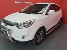 2015 Hyundai iX35 2.0 Premium Mpumalanga Delmas_2