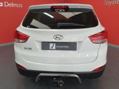2015 Hyundai iX35 2.0 Premium Mpumalanga Delmas_4
