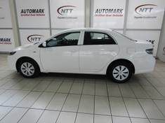 2019 Toyota Corolla Quest 1.6 Limpopo Groblersdal_2