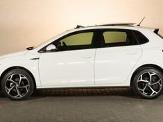 2020 Volkswagen Polo 1.0 TSI Comfortline DSG Gauteng Heidelberg_3