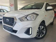 2021 Datsun Go 1.2 Lux CVT North West Province