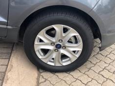 2016 Ford EcoSport 1.5TDCi Trend Mpumalanga Nelspruit_2