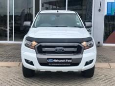 2018 Ford Ranger 2.2TDCi XLS 4X4 Auto Double Cab Bakkie Mpumalanga Nelspruit_1