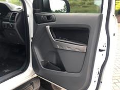 2018 Ford Ranger 2.2TDCi XLS 4X4 Auto Double Cab Bakkie Mpumalanga Nelspruit_3