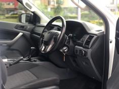 2018 Ford Ranger 2.2TDCi XLS 4X4 Auto Double Cab Bakkie Mpumalanga Nelspruit_4