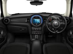 2019 MINI Cooper Auto Western Cape Tygervalley_2