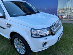 2013 Land Rover Freelander Ii 2.2 Sd4 Hse At  Mpumalanga Nelspruit_1