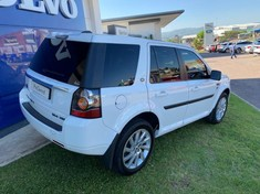 2013 Land Rover Freelander Ii 2.2 Sd4 Hse At  Mpumalanga Nelspruit_4