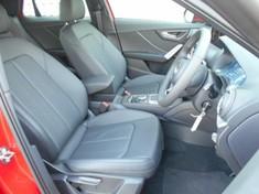 2020 Audi Q2 1.0T FSI Lite Edition STRONIC 30 TFSI North West Province Rustenburg_4
