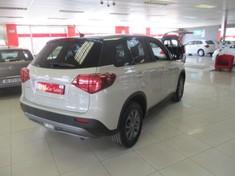2019 Suzuki Vitara 1.6 GL Auto Kwazulu Natal Pietermaritzburg_2