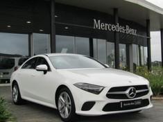 2020 Mercedes-Benz CLS-Class 400d 4MATIC Kwazulu Natal Umhlanga Rocks_0