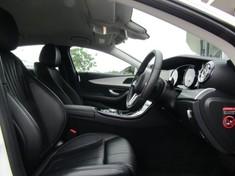 2020 Mercedes-Benz CLS-Class 400d 4MATIC Kwazulu Natal Umhlanga Rocks_1