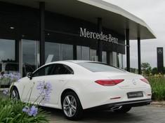2020 Mercedes-Benz CLS-Class 400d 4MATIC Kwazulu Natal Umhlanga Rocks_2